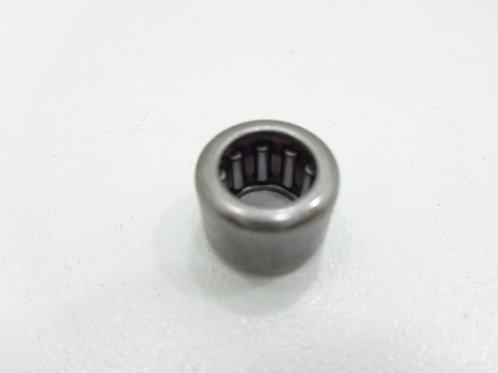 Rolamento De Agulhas /gerador Toyama Gasolina Tg12000- 62602