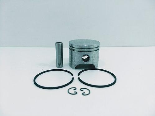 Pistão Completo Roçadeira OleoMac Sparta 40 - 57703