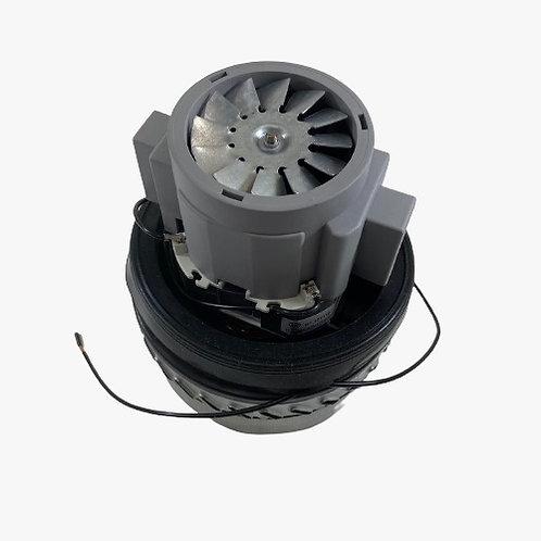 MOTOR ASPIRADOR CICLONE 1000/1200 50/60HZ 220V - 03312