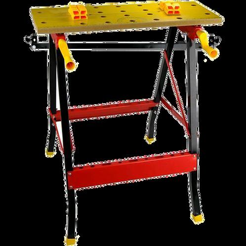Bancada Multiuso Dobravel Worker - 12273