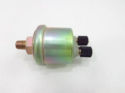 Sensor De Pressao De Oleo Aco Carbono/ Gerador Diesel Toyama
