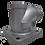 Thumbnail: Bocal Recalque Motobomba 2 POL. Gasolina Toyama - 62413