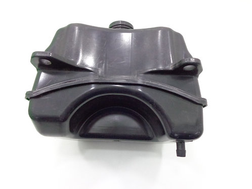 Tanque De Combustivel/ Motor De Popa Toyama Tm5.8ts - 66429
