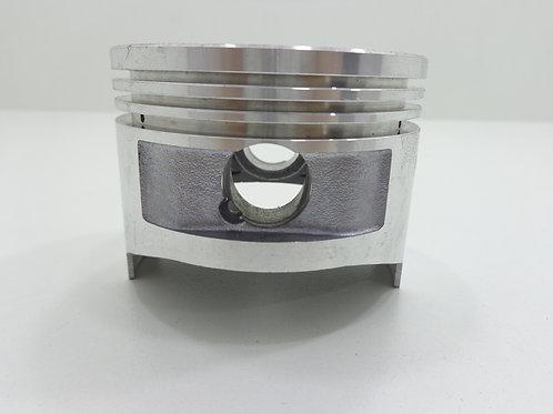 Pistao Sob Medida 0,25 / Motor Gasolina 9hp - 65877