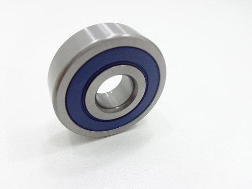 Rolamento 6200 Zz / Mod-6200 Zz - 56884