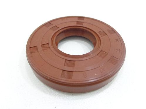 Retentor De Oleo / Motor De Popa Toyama 5.8 Hp - 66636