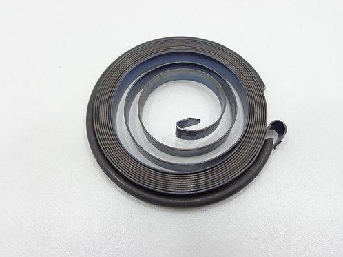 Mola Partida Retratil(pequena)/ Motor Gasolina Briggs 5.0 Hp