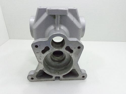 Carcaça / Compactador Solo Toyama TTR80X / TTR80XP - 04759