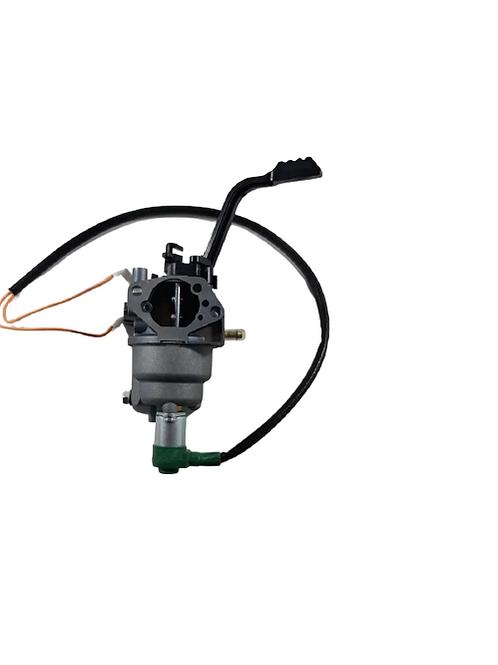 Carburador Gerador Gasolina Tg12000cxne Toyama - 04730