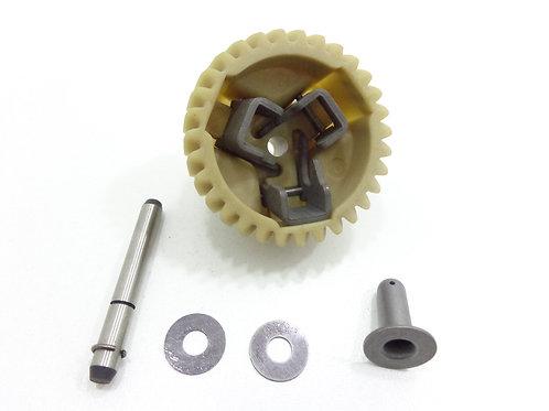 Kit Governador / Motor Gasolina 13 Hp - 56448