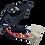 Thumbnail: Avr Gerador Buffalo Bfd 6500 Trifasico - 66601