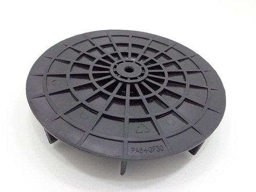 Rotor / Sopro Aspirador St-26g - 58628
