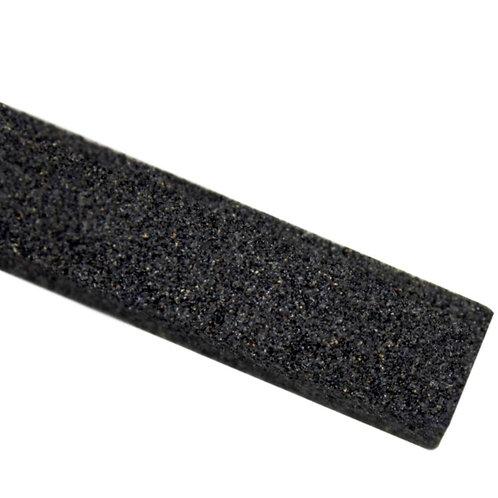 Pedra Avulsa P/ Brunidor FELAR 2070A - 65060