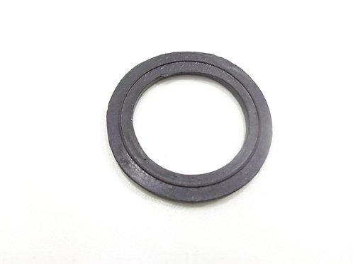 Anel Oring Filtro Ar / Motor Gasolina 5.5 Hp - 59215