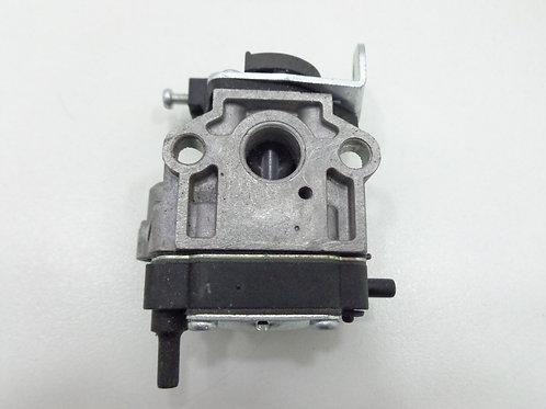 Carburador / Roçadeira Gasolina Toyama Rt33lx - 62162