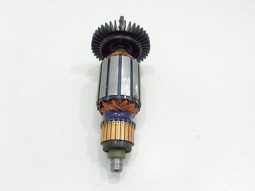Rotor / D21710 120v - 04363