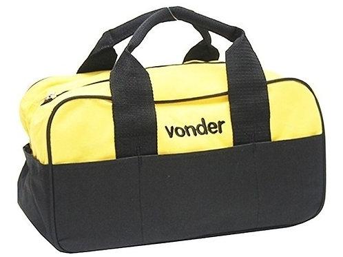 Bolsa Em Lona P/ Ferramentas Vonder 14 ( Bl-005 ) - 13264