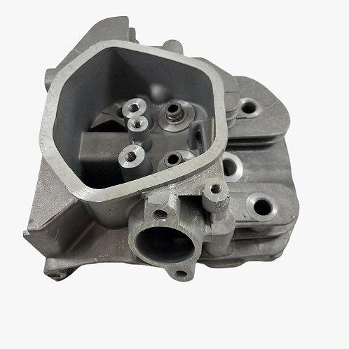 Cabecote Compativel C/ 13hp Motor Gasolina Toyama - 15518