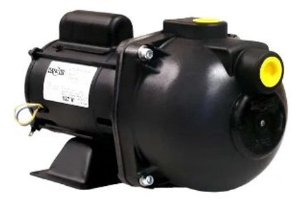 Bomba Auto Aspirante Dancor 1 Cv Ap88 127v - 53381