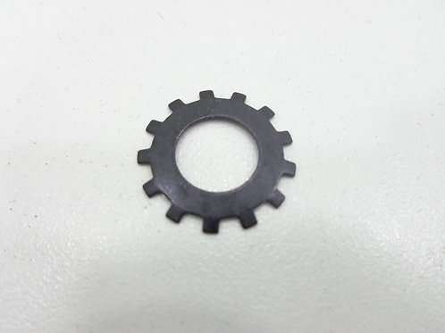 Anel Elastico /roçadeira Tekna Bc1200s - 64765