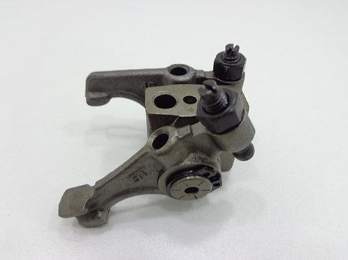 Conjunto Balancim / Motor Diesel 5.0 Hp / 7.0 Hp - 62131