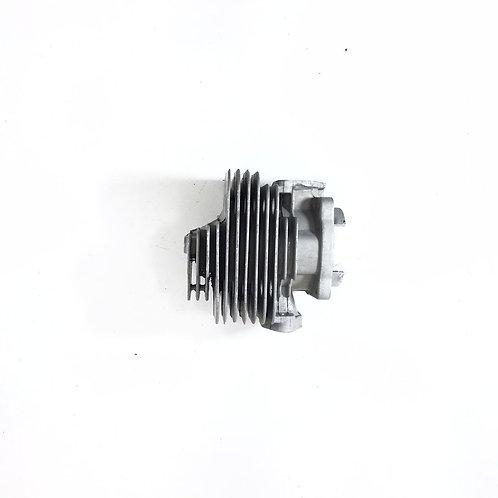 CILINDRO ROCADEIRA BR52G / PERFURADOR BPS52/BPS52D - 14868