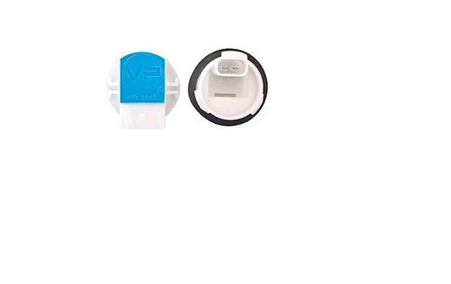 Sensor Bomba Combustível Azul Fiat Palio Siena 96-07