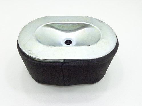 Filtro De Ar (elemento) Toyama/ Motor Diesel 10 Hp - 66249