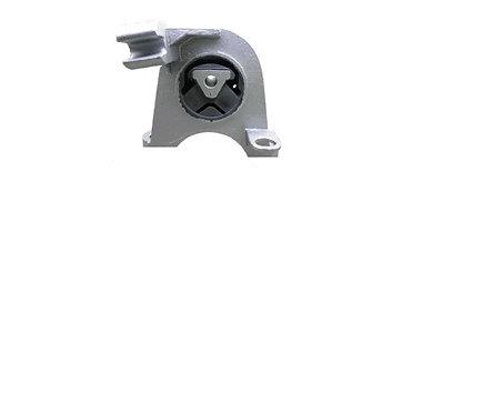 Calco Do Motor Fiat Stilo 1.8 8/16v 2003-2011