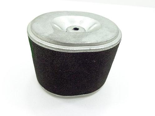 Filtro De Ar (elemento) Toyama/ Motor Gasolina 8 Hp - 55690