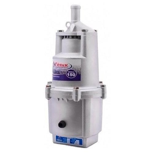 Bomba Submersa/ Sapo Fenix Mod 150 / 127v / 300w - 57620