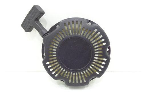 Partida Retrátil Motor 2.5 Hp Toyama - 57733