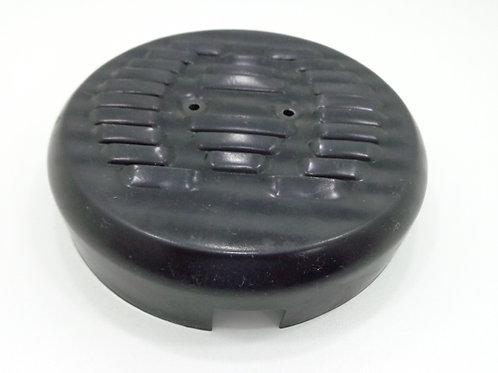 Tampa Do Alternador (traseira)/ Gerador Diesel Td-6000cx3