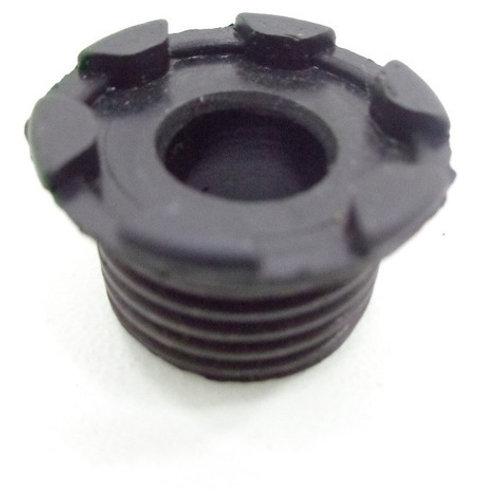 Engrenagem S/ Fim Bomba / Motosserra Toyama Mt-41 - 65609