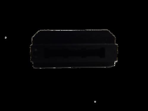 Guia Corrente Motosserra MT46 / MT53 / TCS46 / TCS53 - 59790