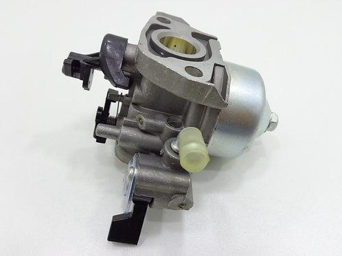 CARBURADOR / MOTOR GASOLINA EIXO VERTICAL TG40V - 59106