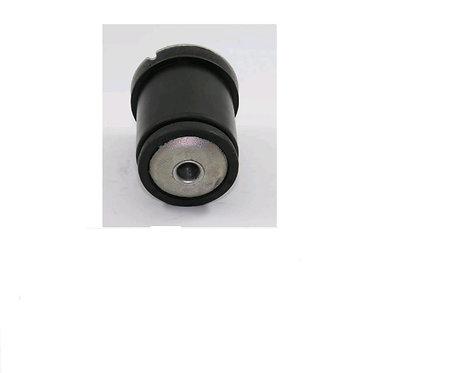 Bucha Suspensão Traseira Fiat Stilo Punto 1.4 1.8 09-18
