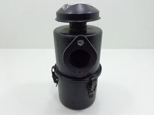 Filtro De Ar A Oleo (completo)/ Motor Diesel 10 Hp - 60879