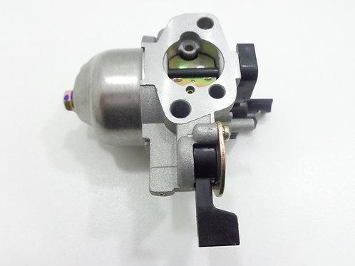 CARBURADOR/ MOTOR GASOLINA 5.5 HP / 6.5 HP - 55935