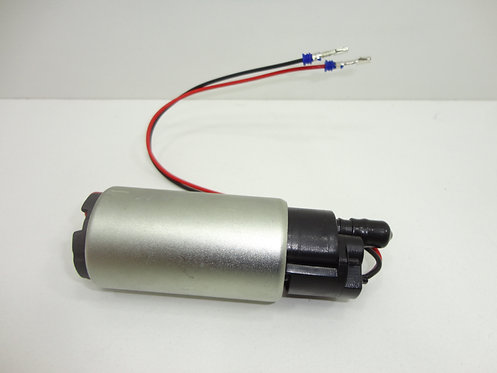 Bomba Elétrica Refil 4bar Fiat Uno Strada Siena Todos
