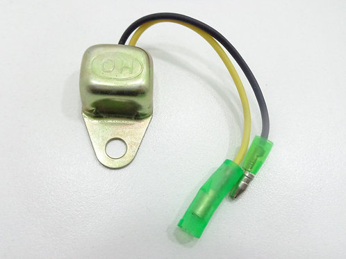 ALERTA DE NIVEL DE OLEO DIODO / MOTOR GASOLINA 5.5 HP / 6.5 HP - 55544