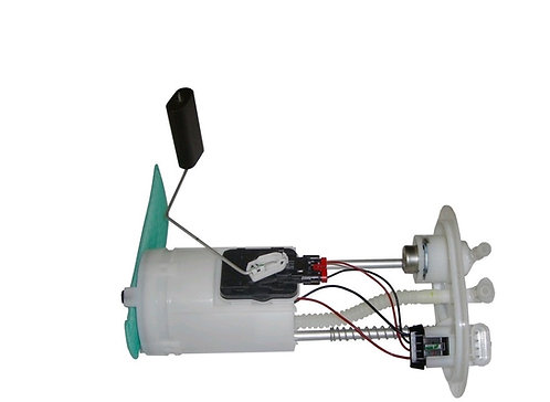 Bomba De Combustivel Palio Siena Idea Punto 1.0 1.3 1.4 Flex