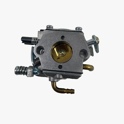 Carburador Paralelo Motosserra 46cc / 53cc - 60910