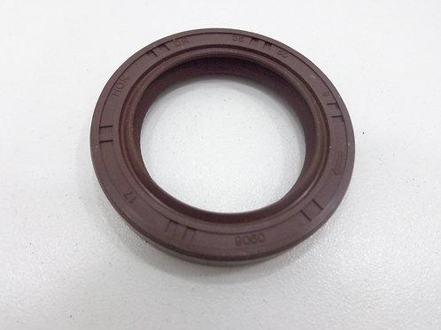 Retentor Do Bloco / Motor Diesel 10 Hp / 13 Hp - 59268