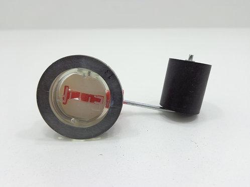 Medidor Combustivel / Gerador Gasolina 2t Tc-950s - 57093