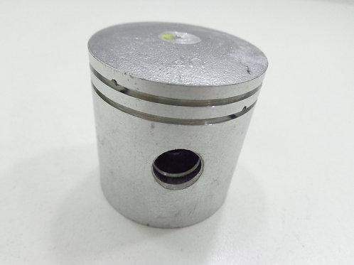 Pistão / Motor De Popa Toyama Tm3.0ts - 66632