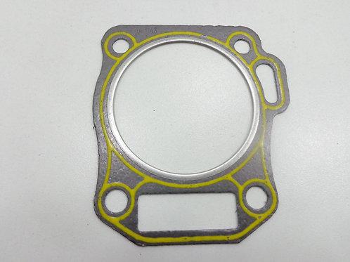 Junta Cabeçote / Motor Gasolina 5.5 Hp / 6.5 Hp - 64754