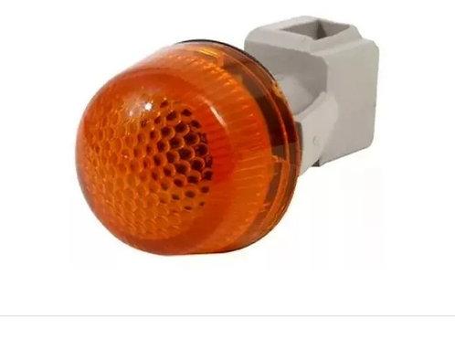 Lanterna Lateral Paralama Fiat Tipo Todos