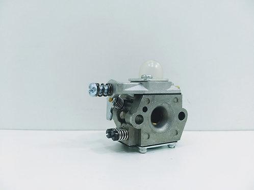 Carburador Original Roçadeira Oleo Mac 741T - 11319