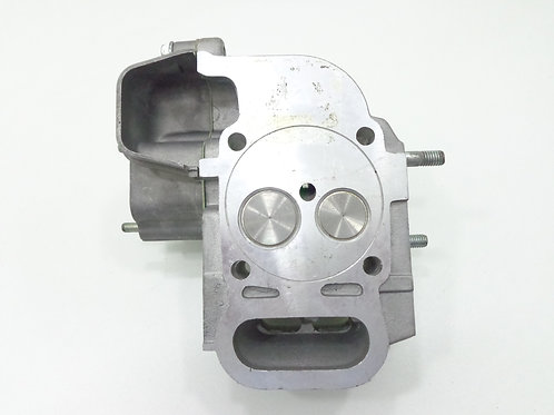 CABEÇOTE / MOTOR DIESEL 5.0 HP - 57136
